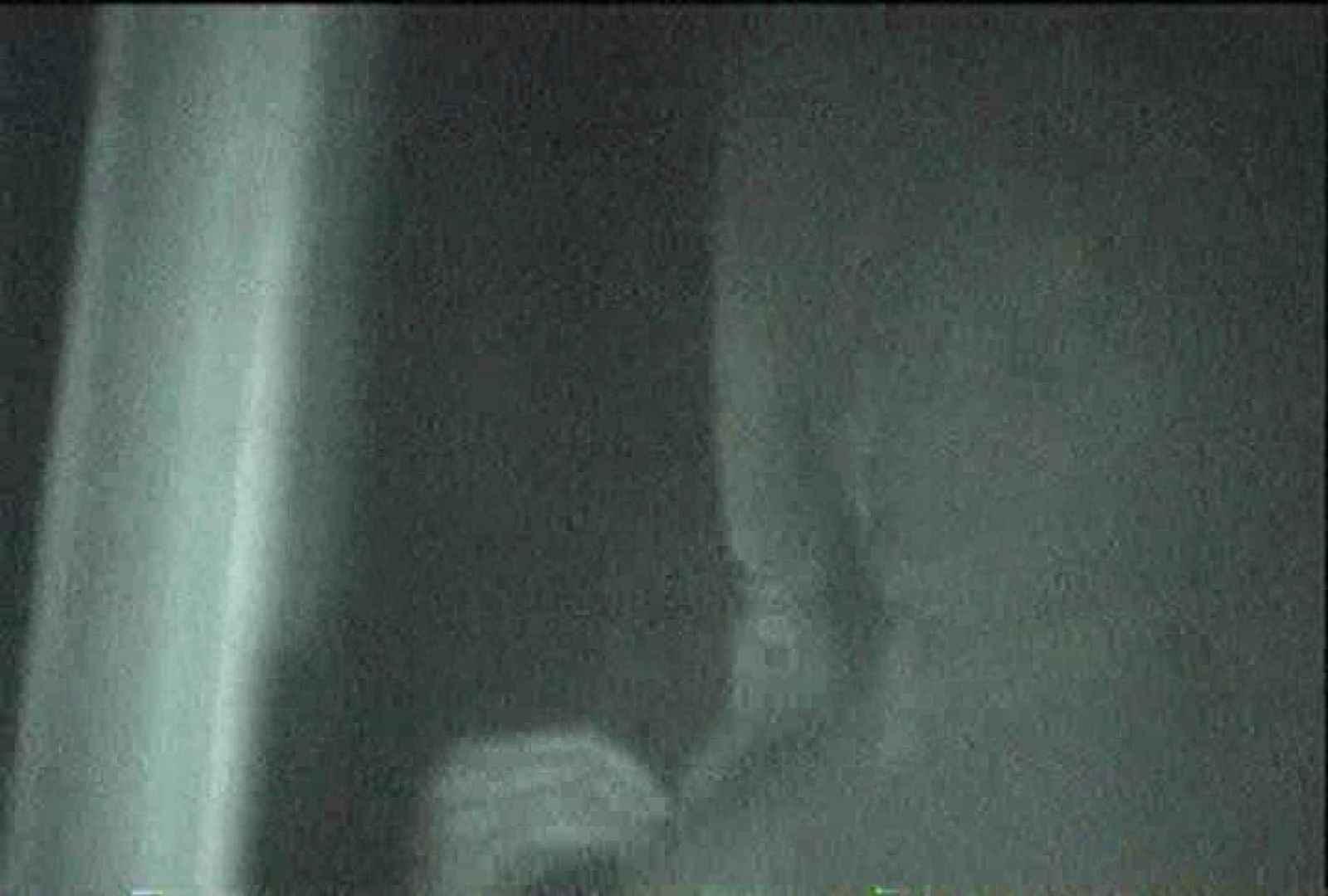 「充血監督」さんの深夜の運動会!! vol.079 セックス おまんこ無修正動画無料 82枚 59