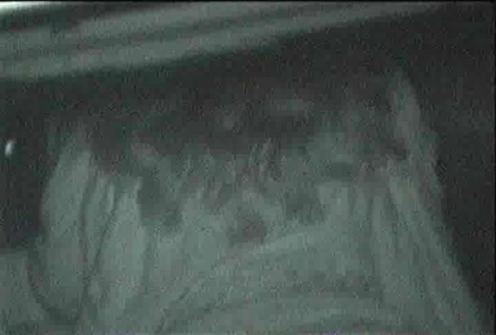 「充血監督」さんの深夜の運動会!! vol.079 ギャル達 戯れ無修正画像 82枚 62