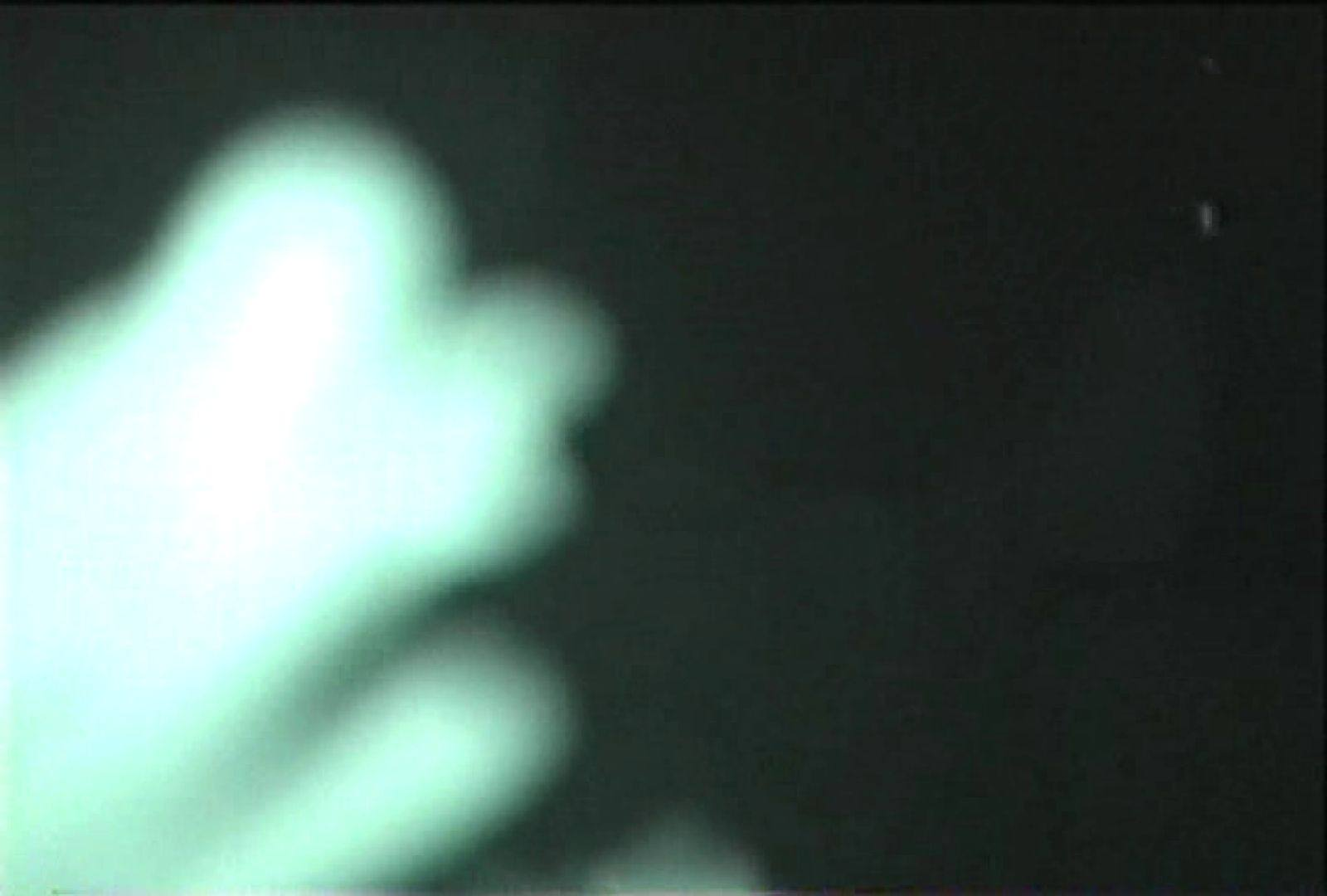 「充血監督」さんの深夜の運動会!! vol.079 セックス おまんこ無修正動画無料 82枚 67
