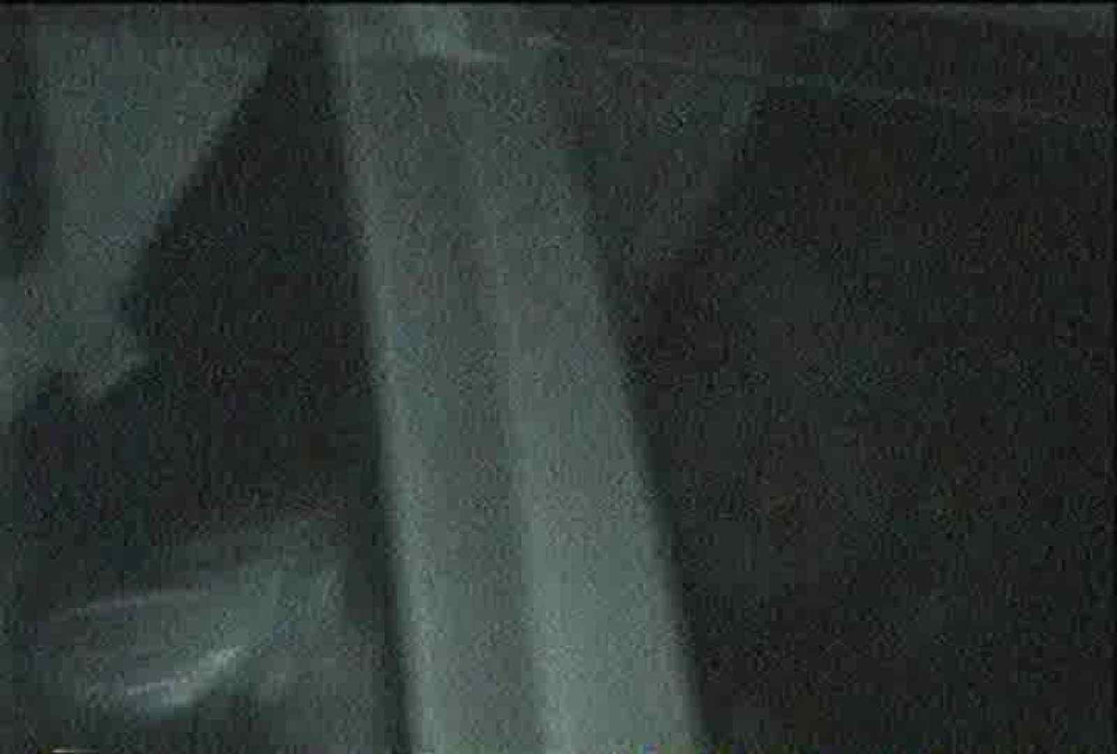 「充血監督」さんの深夜の運動会!! vol.079 カップルのsex   お姉さんのSEX  82枚 77