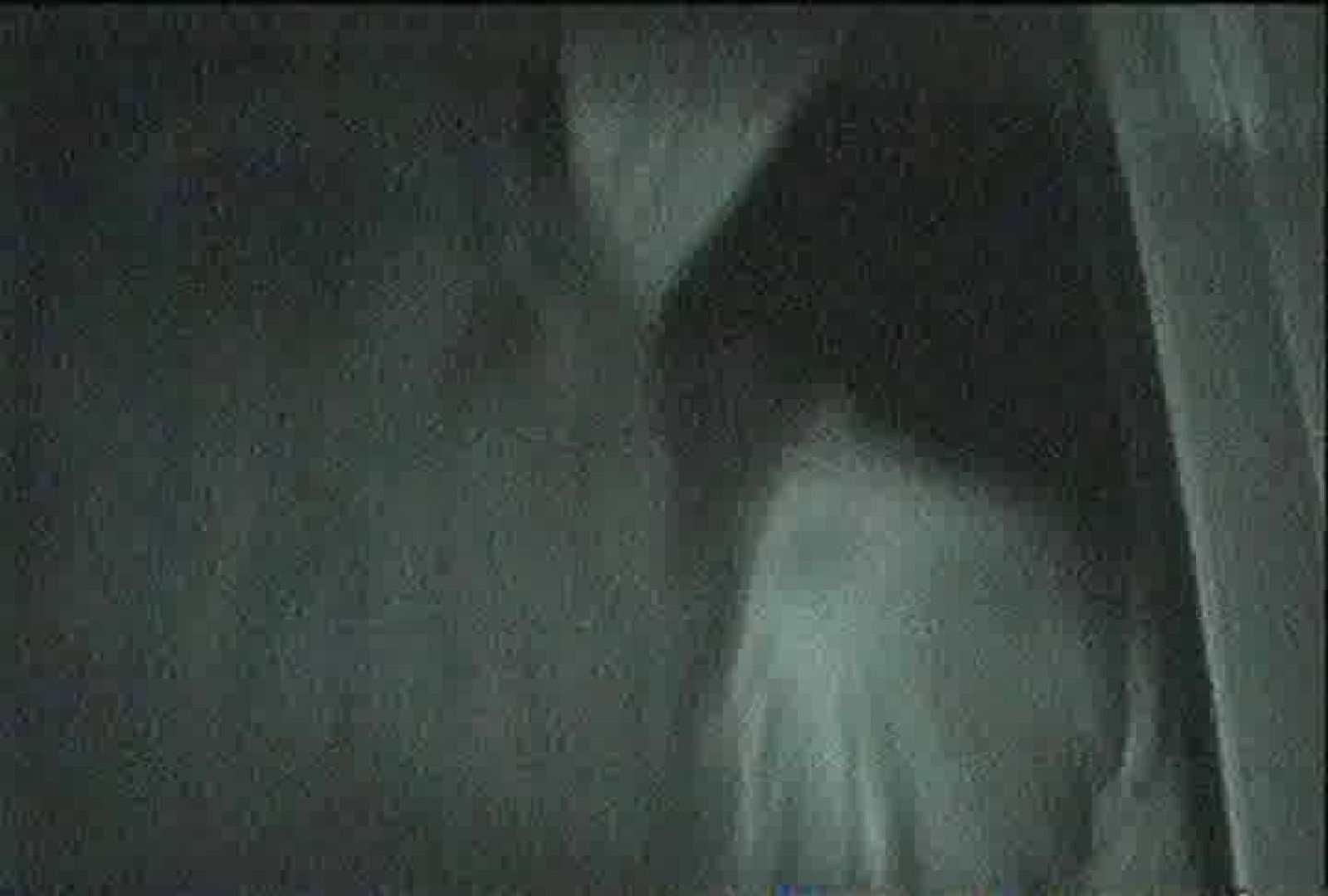 「充血監督」さんの深夜の運動会!! vol.079 ギャル達 戯れ無修正画像 82枚 78