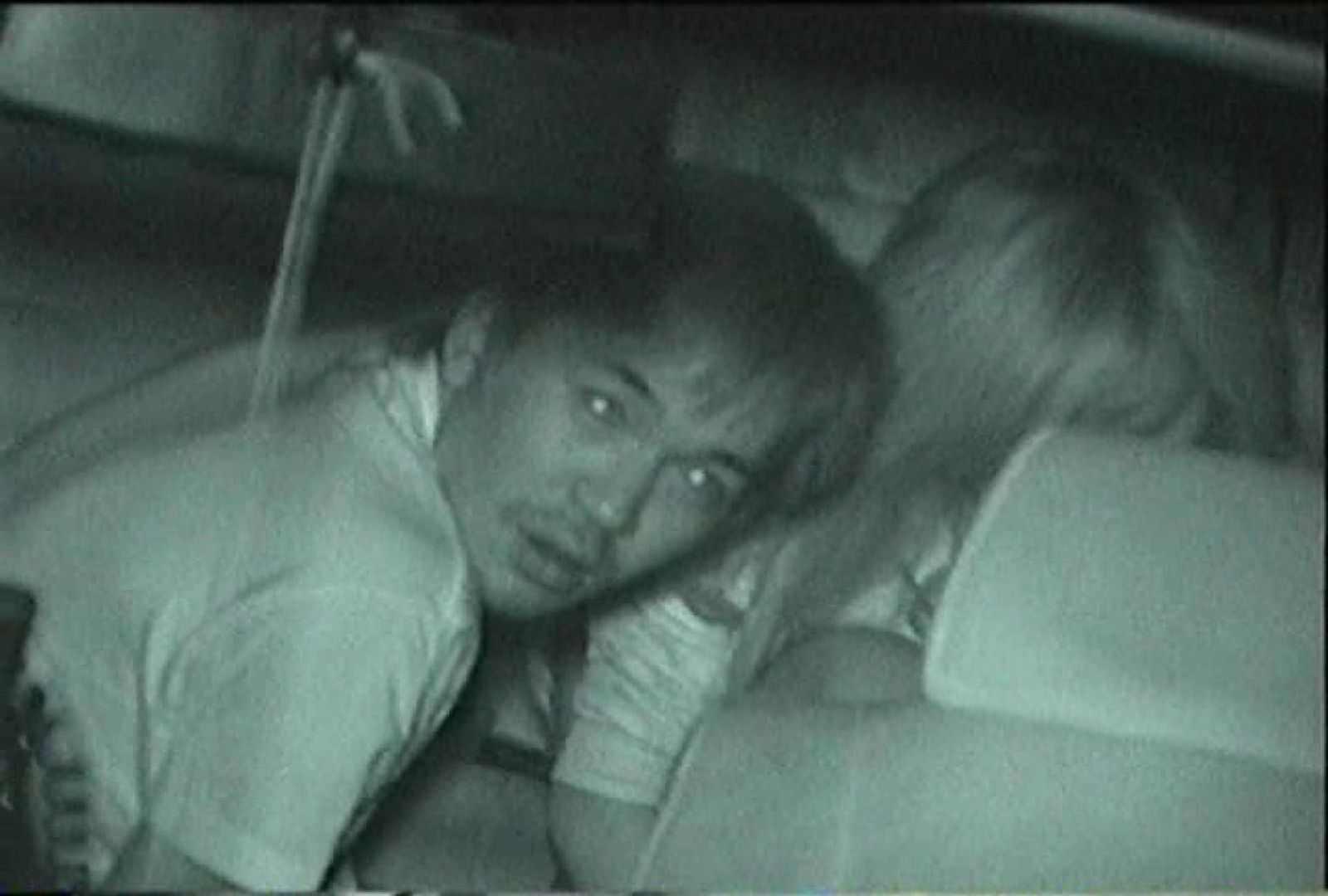 「充血監督」さんの深夜の運動会!! vol.080 カップルのsex セックス画像 90枚 35