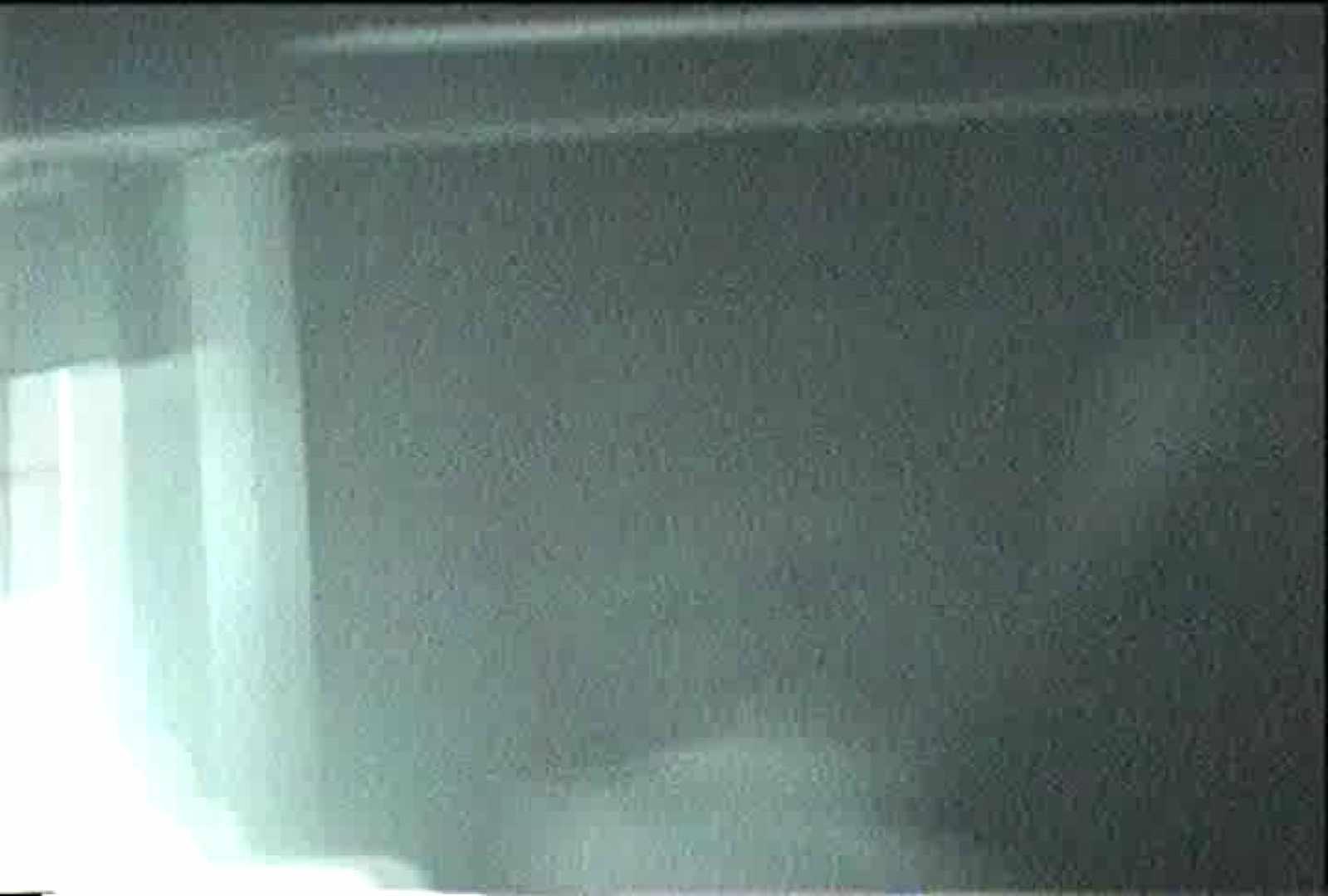 「充血監督」さんの深夜の運動会!! vol.080 カップルのsex セックス画像 90枚 43