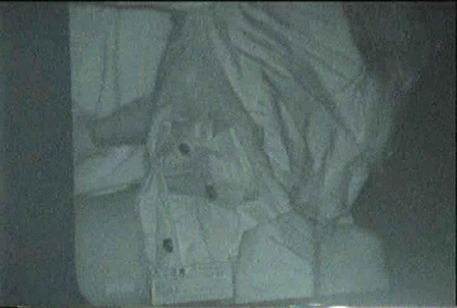 「充血監督」さんの深夜の運動会!! vol.080 セックス 性交動画流出 90枚 54