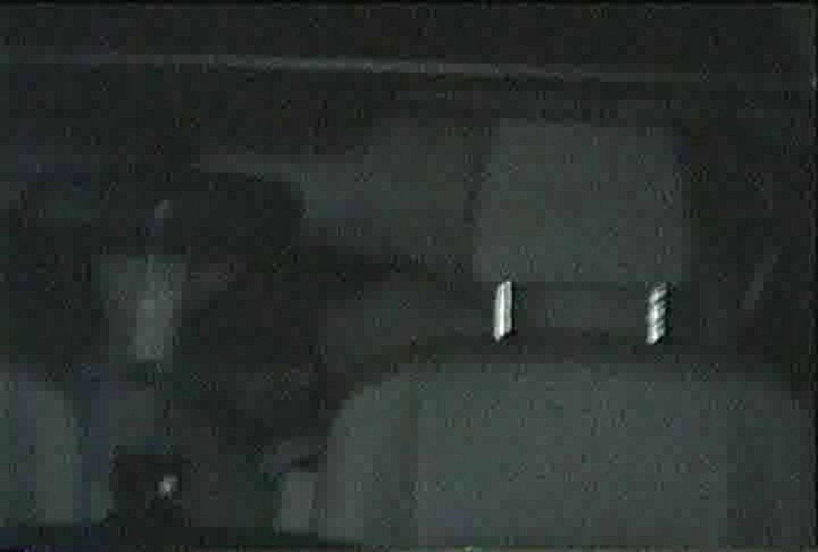 「充血監督」さんの深夜の運動会!! vol.080 ギャル達 | お姉さんのSEX  90枚 85