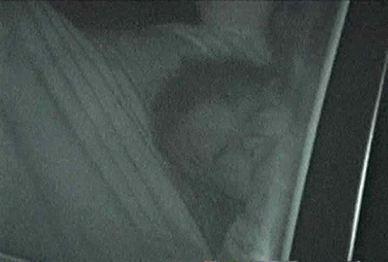 「充血監督」さんの深夜の運動会!! vol.083 お姉さんのSEX エロ無料画像 98枚 2