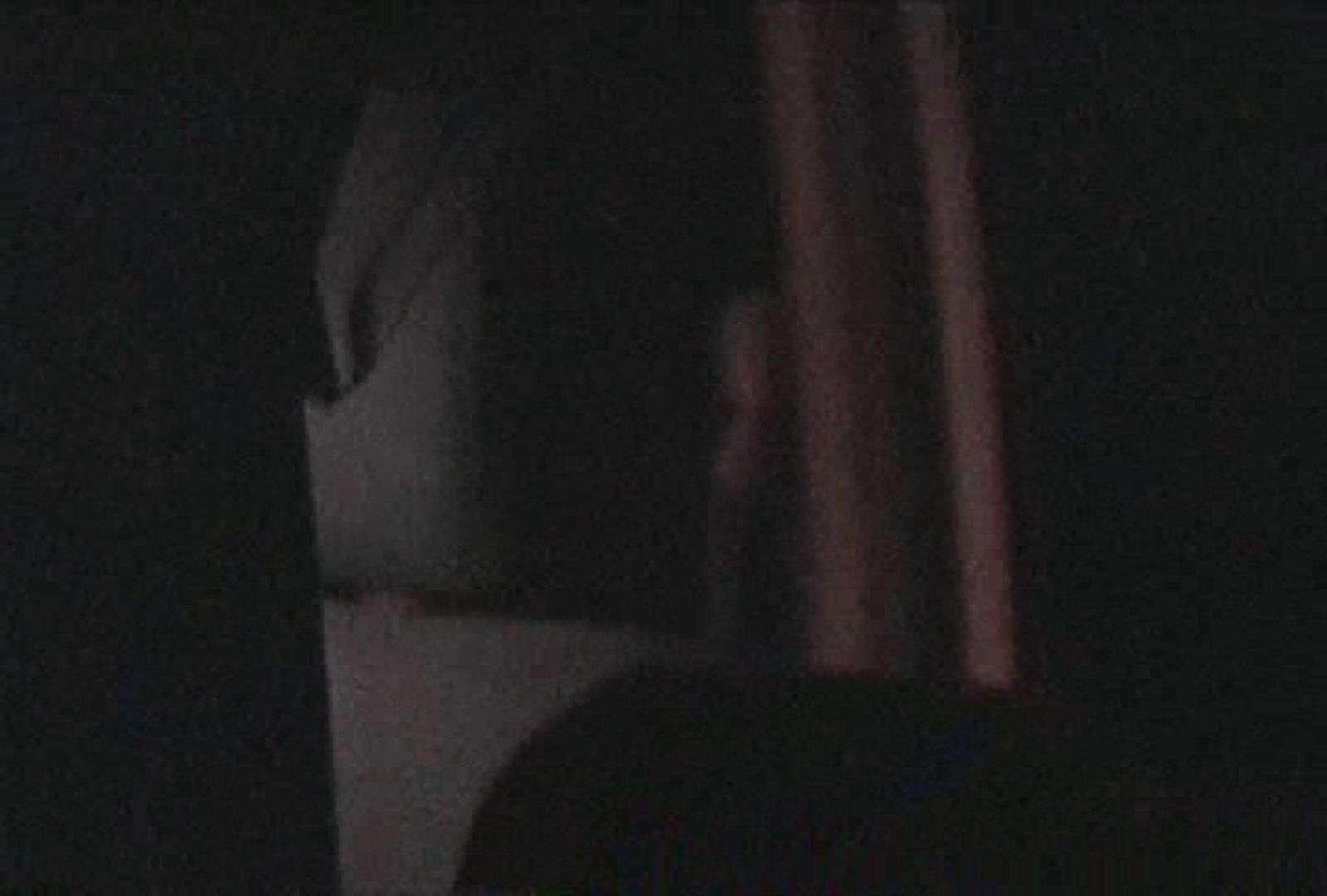 「充血監督」さんの深夜の運動会!! vol.083 お姉さんのSEX エロ無料画像 98枚 7