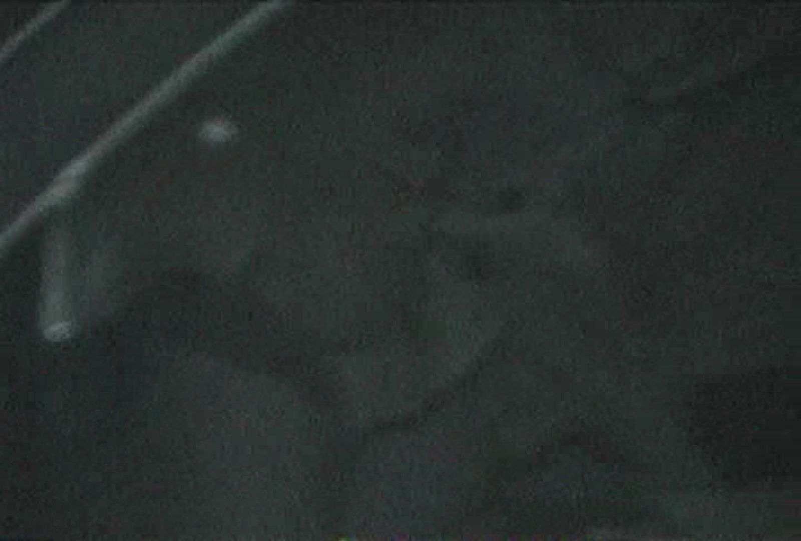 「充血監督」さんの深夜の運動会!! vol.083 お姉さんのSEX エロ無料画像 98枚 12