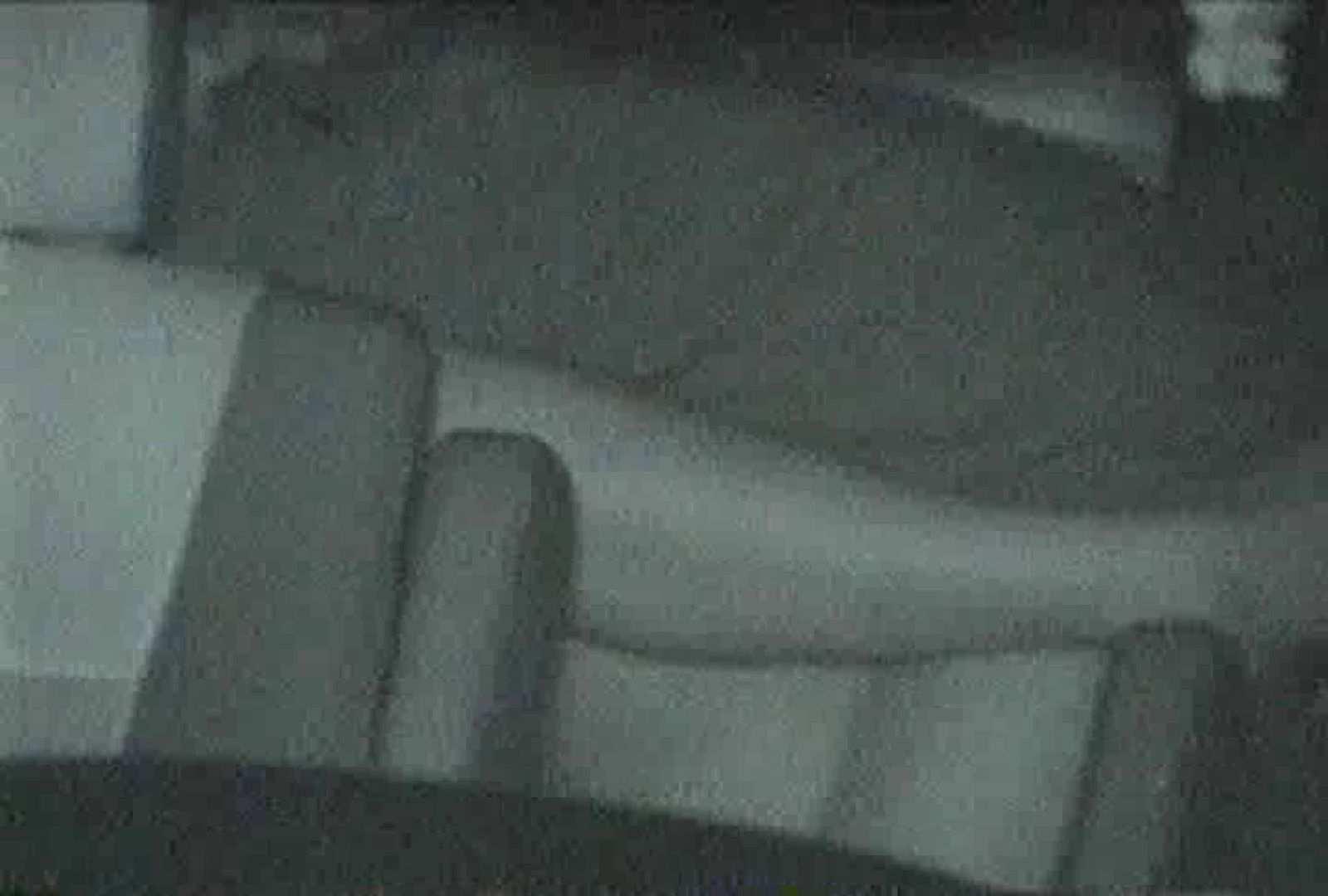 「充血監督」さんの深夜の運動会!! vol.083 セックス ワレメ動画紹介 98枚 18