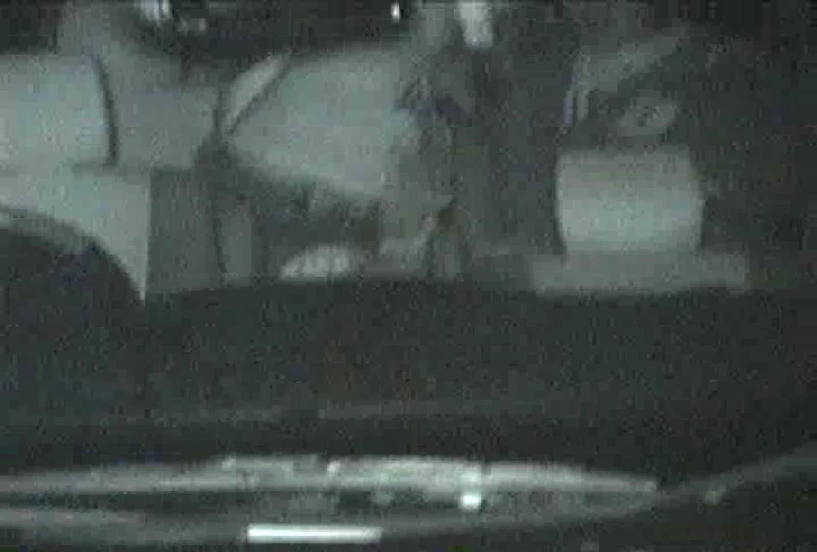 「充血監督」さんの深夜の運動会!! vol.083 手マン   ギャル達  98枚 21