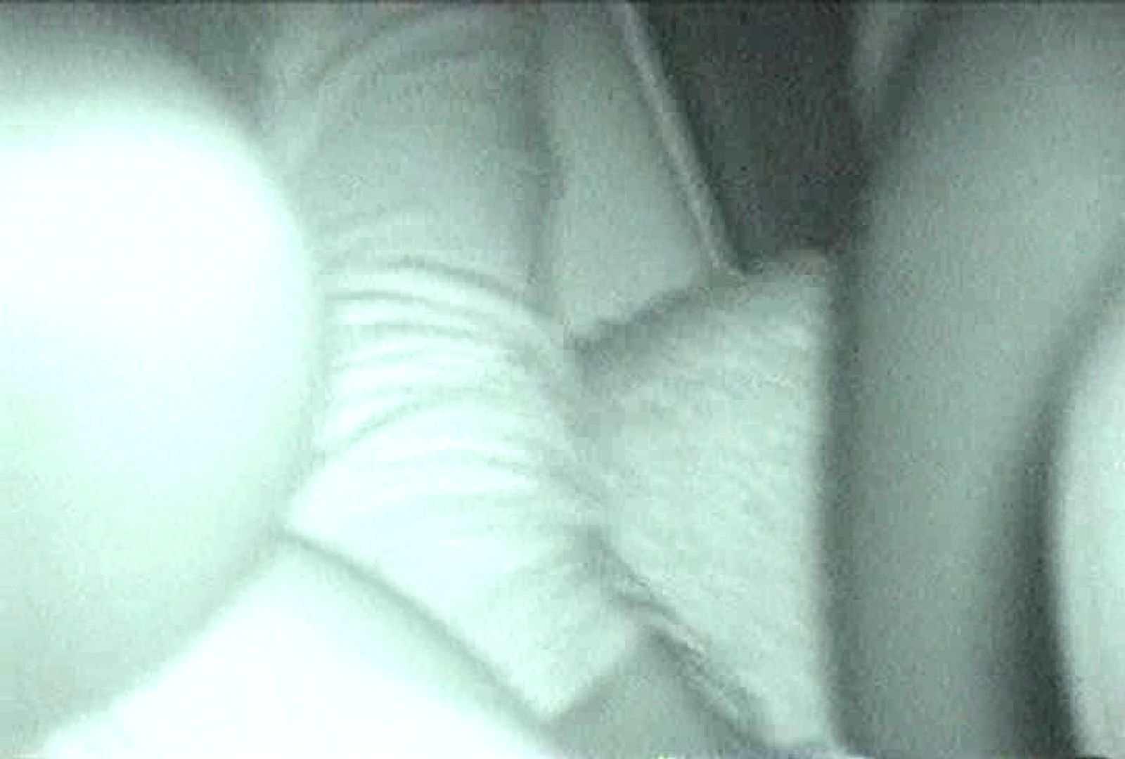 「充血監督」さんの深夜の運動会!! vol.083 お姉さんのSEX エロ無料画像 98枚 27