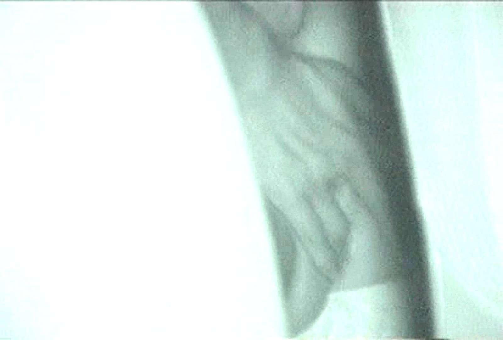 「充血監督」さんの深夜の運動会!! vol.083 カップルのsex AV動画キャプチャ 98枚 29