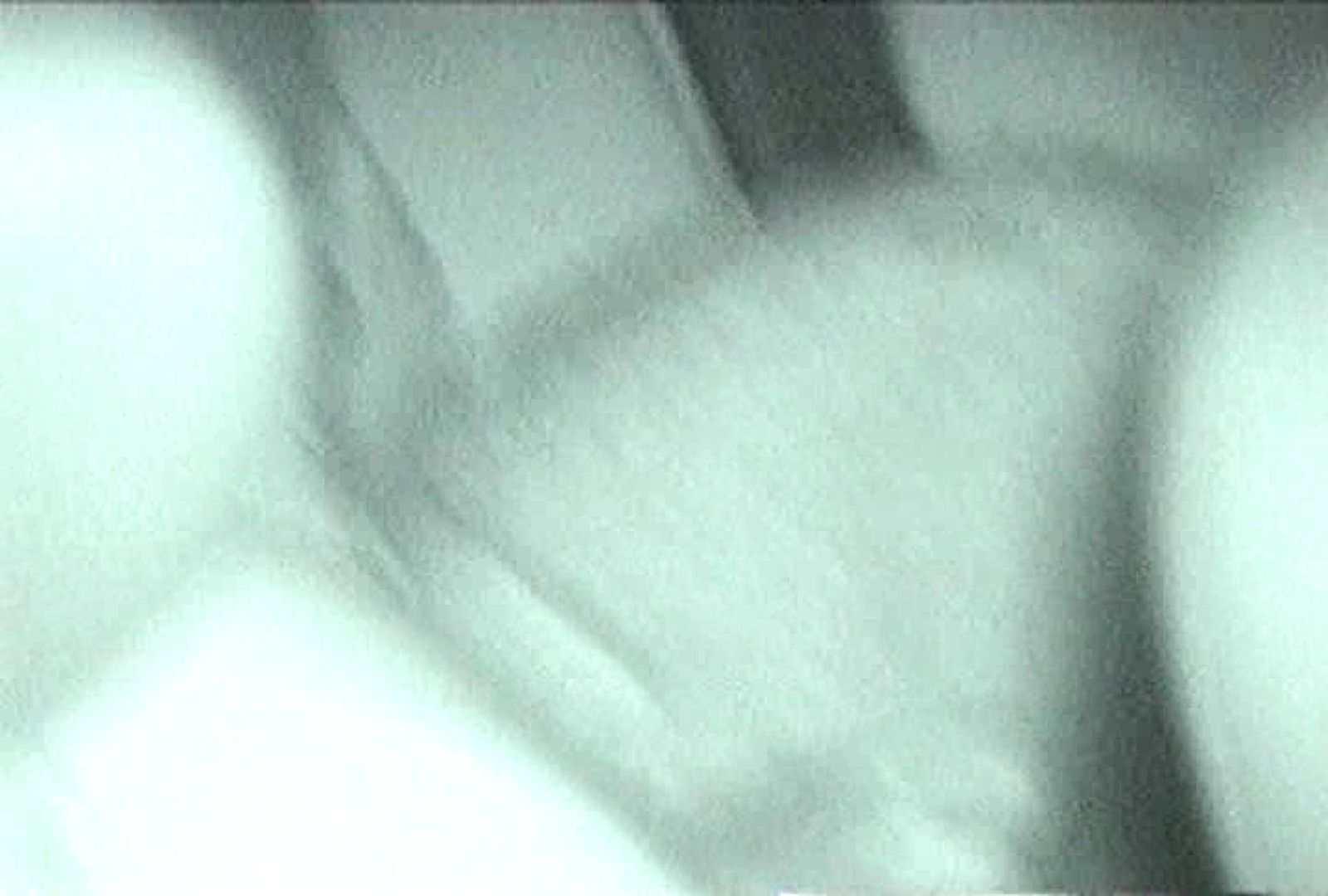 「充血監督」さんの深夜の運動会!! vol.083 お姉さんのSEX エロ無料画像 98枚 32