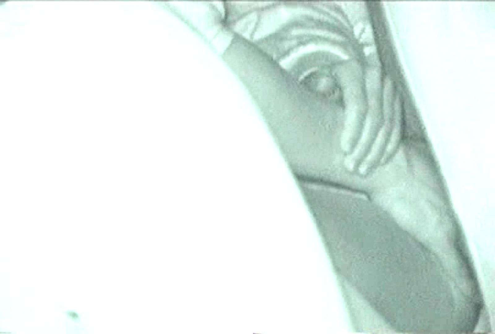 「充血監督」さんの深夜の運動会!! vol.083 セックス ワレメ動画紹介 98枚 38