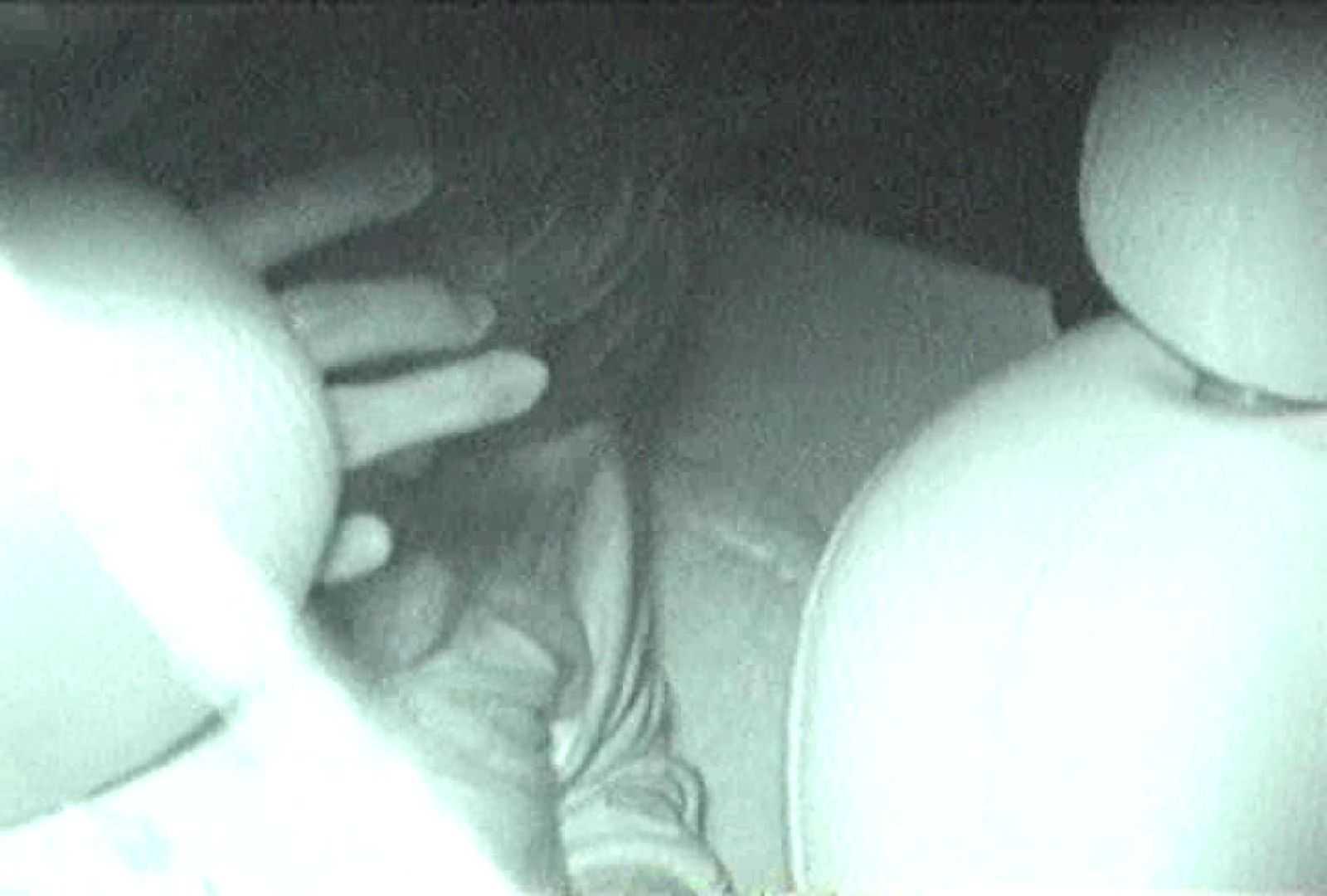 「充血監督」さんの深夜の運動会!! vol.083 お姉さんのSEX エロ無料画像 98枚 42