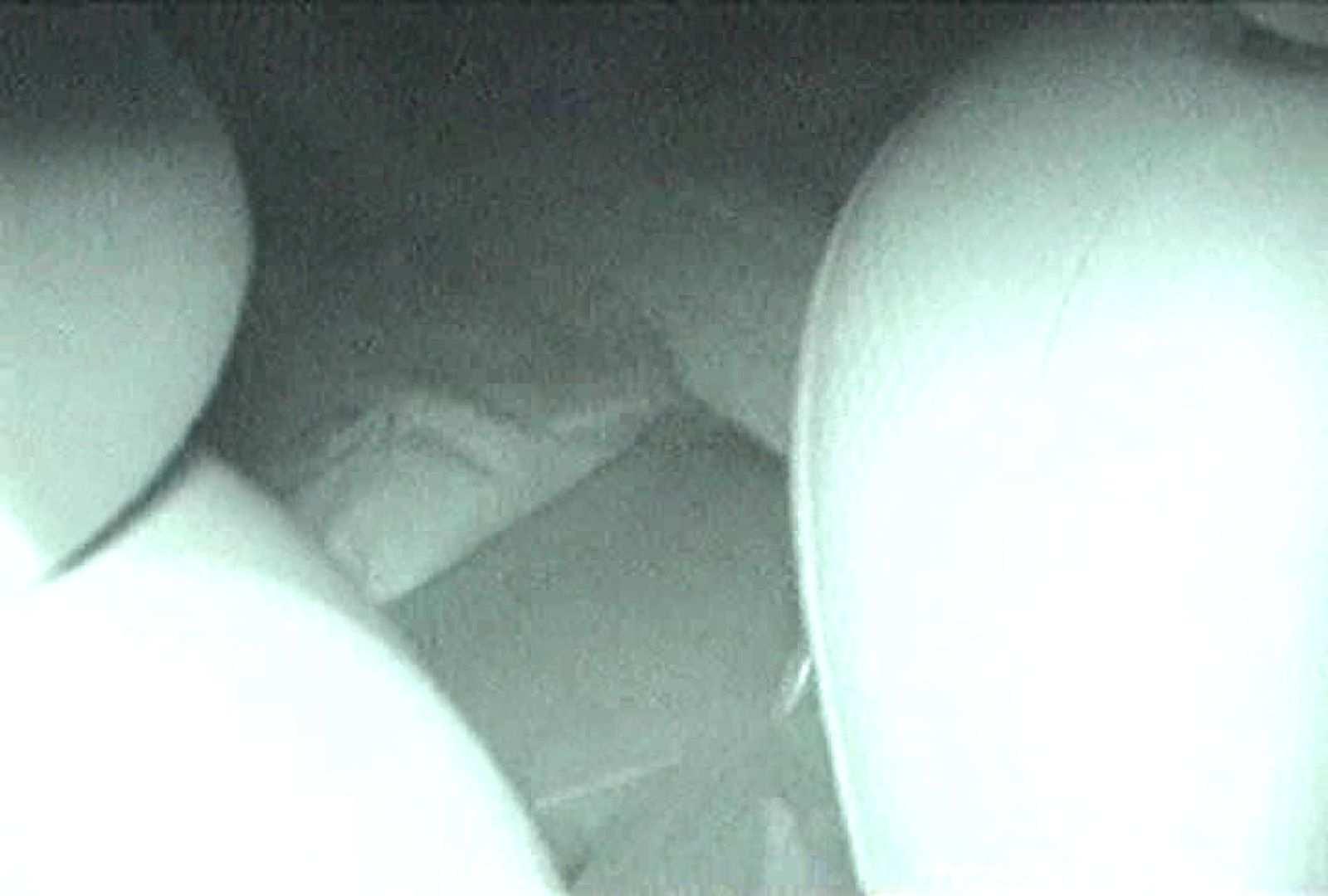 「充血監督」さんの深夜の運動会!! vol.083 カップルのsex AV動画キャプチャ 98枚 44