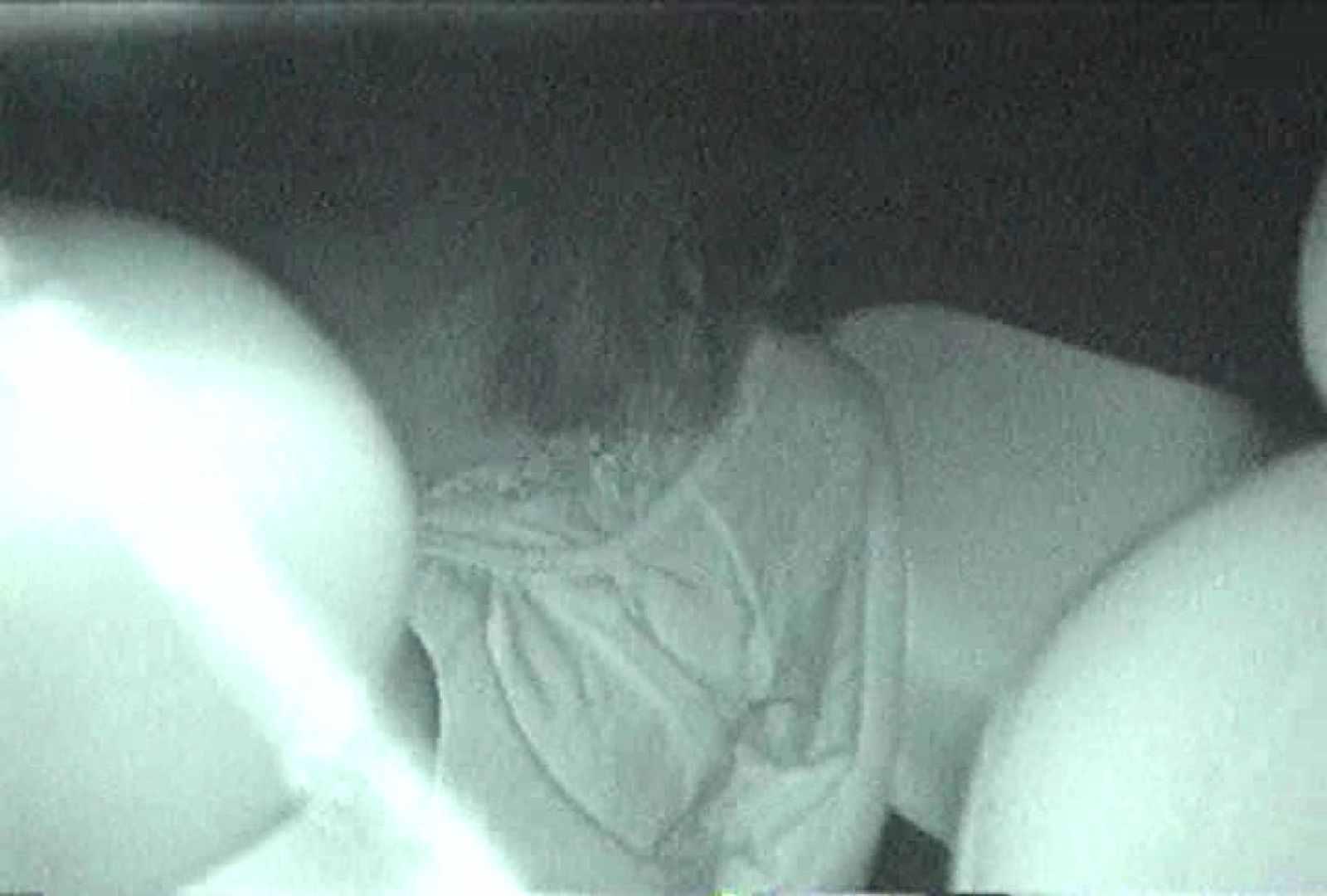 「充血監督」さんの深夜の運動会!! vol.083 お姉さんのSEX エロ無料画像 98枚 57