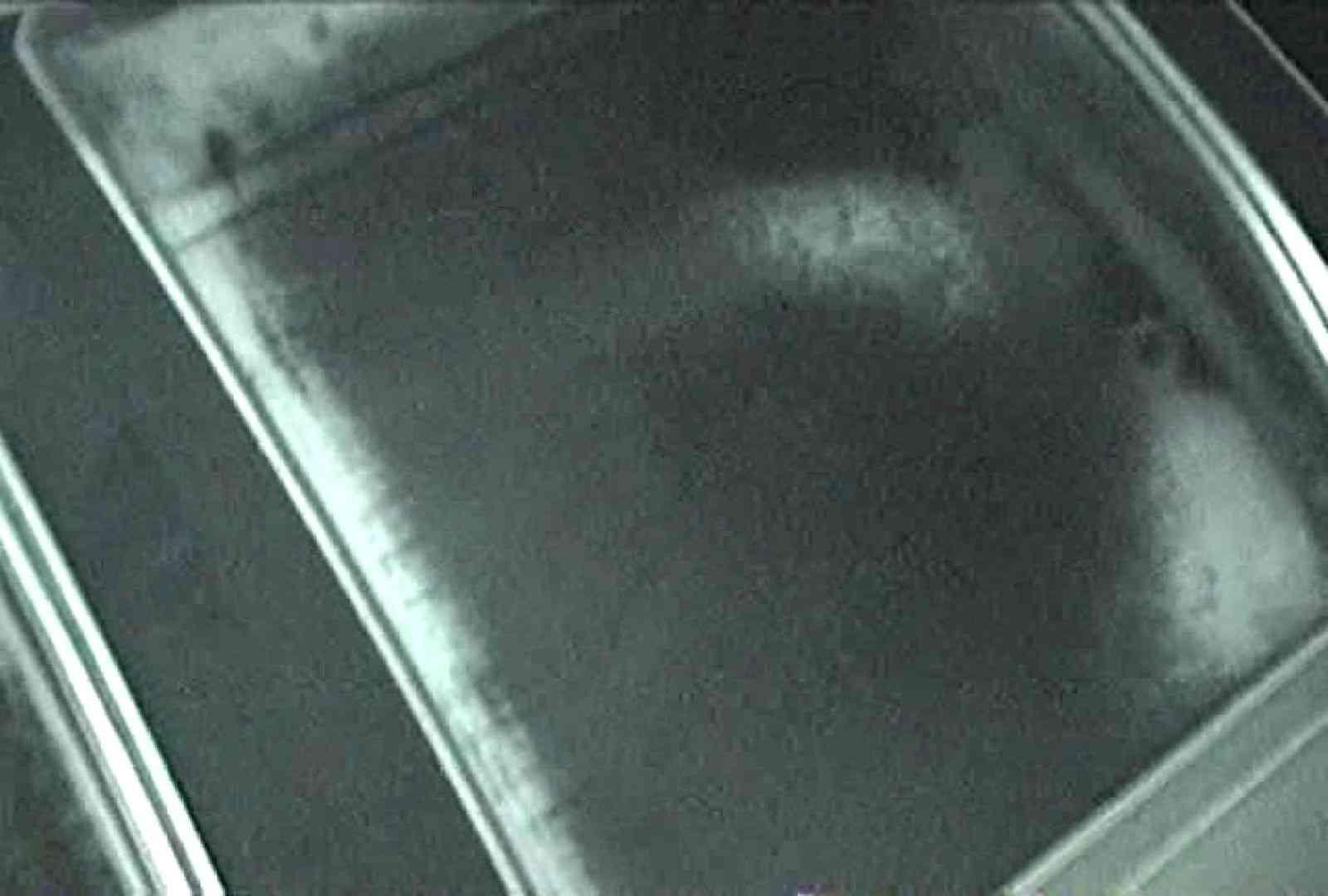 「充血監督」さんの深夜の運動会!! vol.083 お姉さんのSEX エロ無料画像 98枚 67