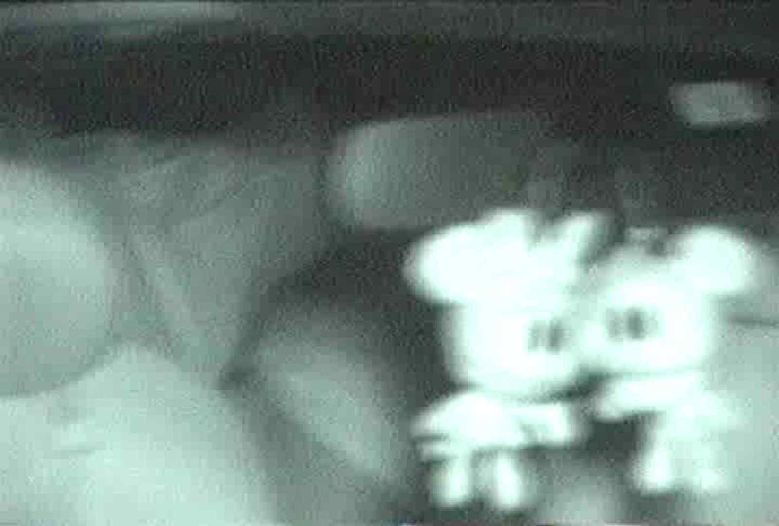 「充血監督」さんの深夜の運動会!! vol.083 お姉さんのSEX エロ無料画像 98枚 87