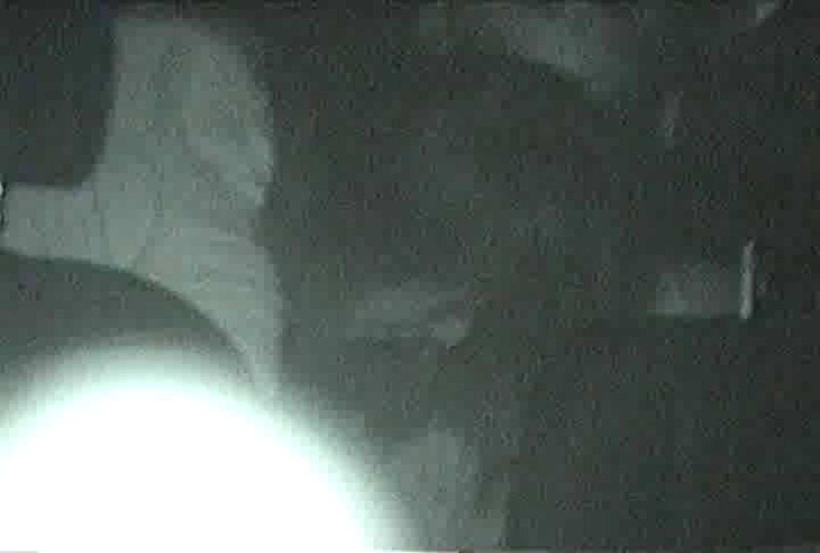 トイレ盗撮|「充血監督」さんの深夜の運動会!! vol.086|怪盗ジョーカー