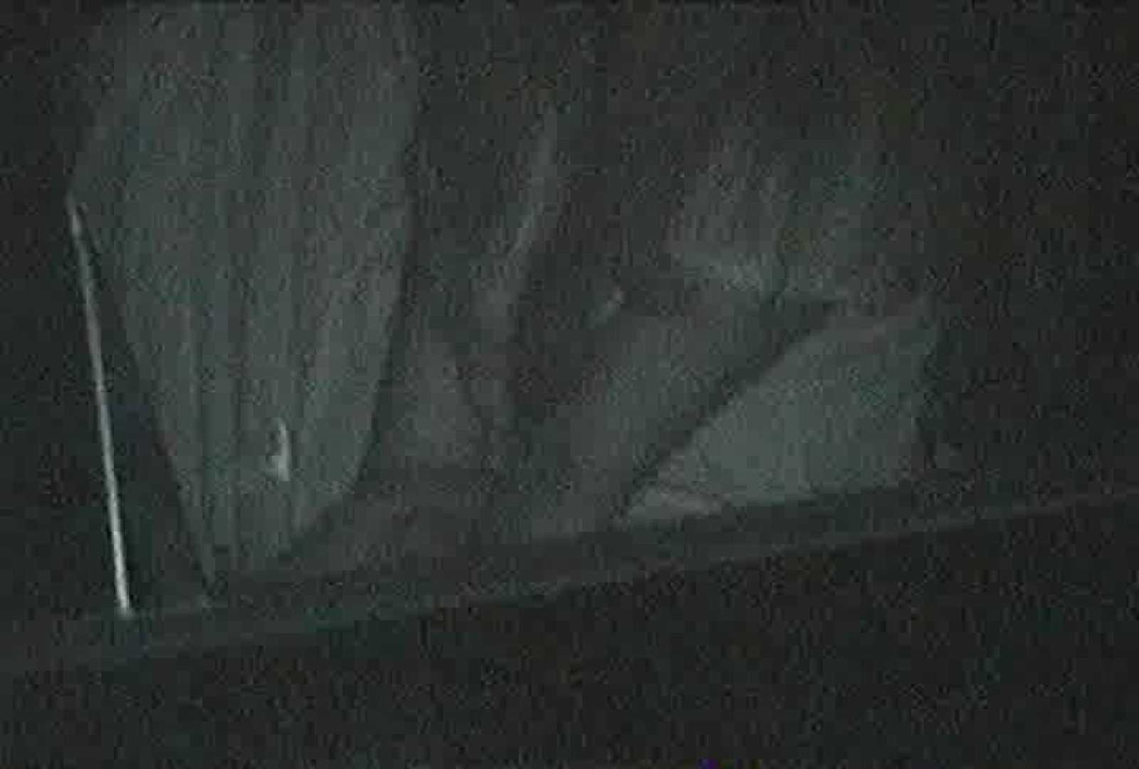 「充血監督」さんの深夜の運動会!! vol.087 マンコ   ギャル達  106枚 1