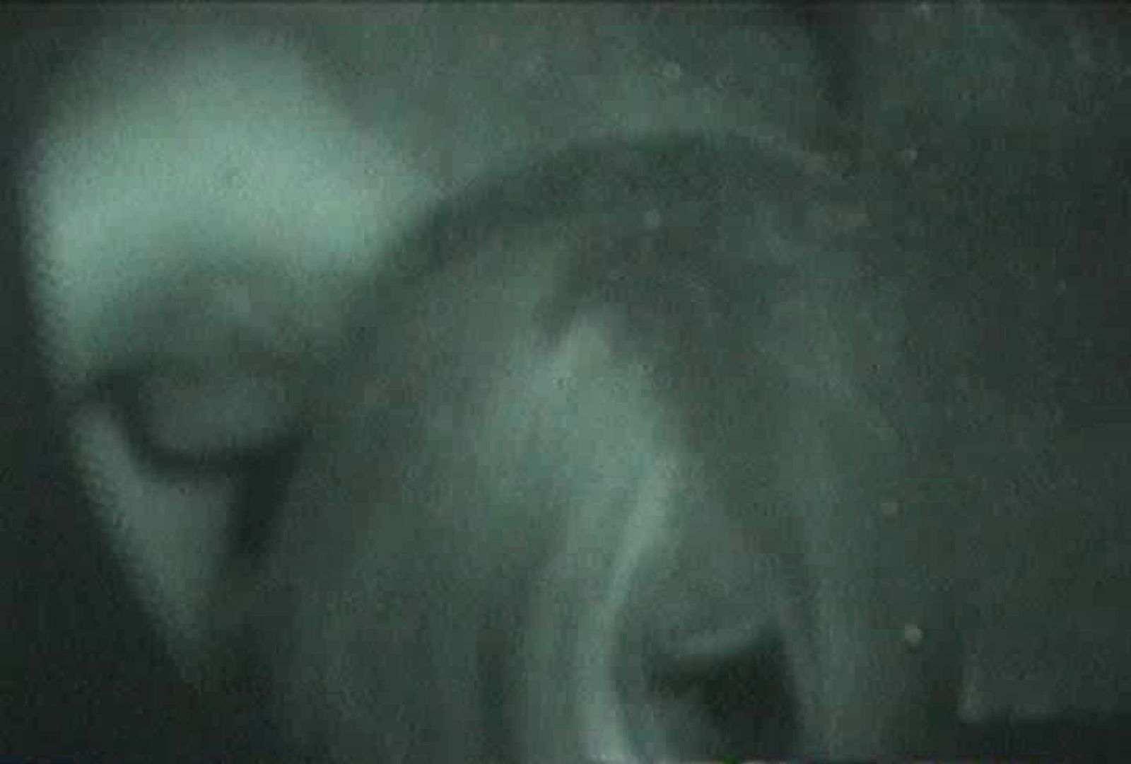 「充血監督」さんの深夜の運動会!! vol.087 お姉さんのSEX ワレメ動画紹介 106枚 17