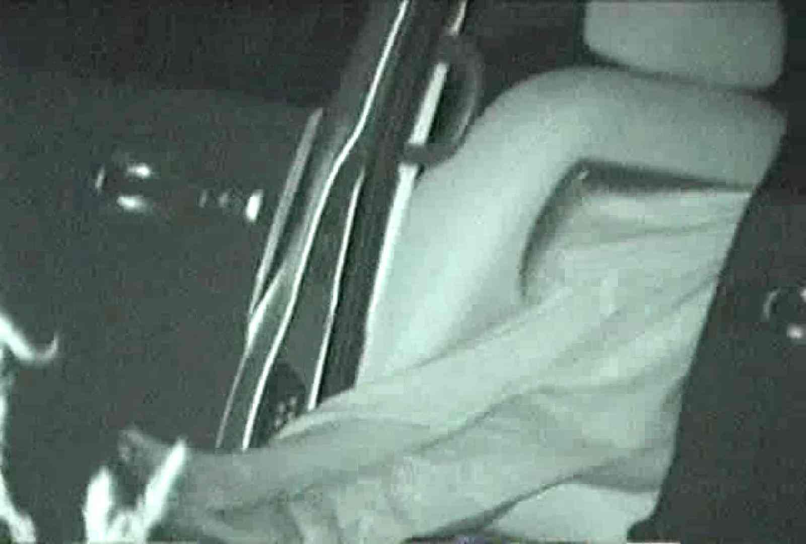 「充血監督」さんの深夜の運動会!! vol.087 カップルのsex セックス無修正動画無料 106枚 24