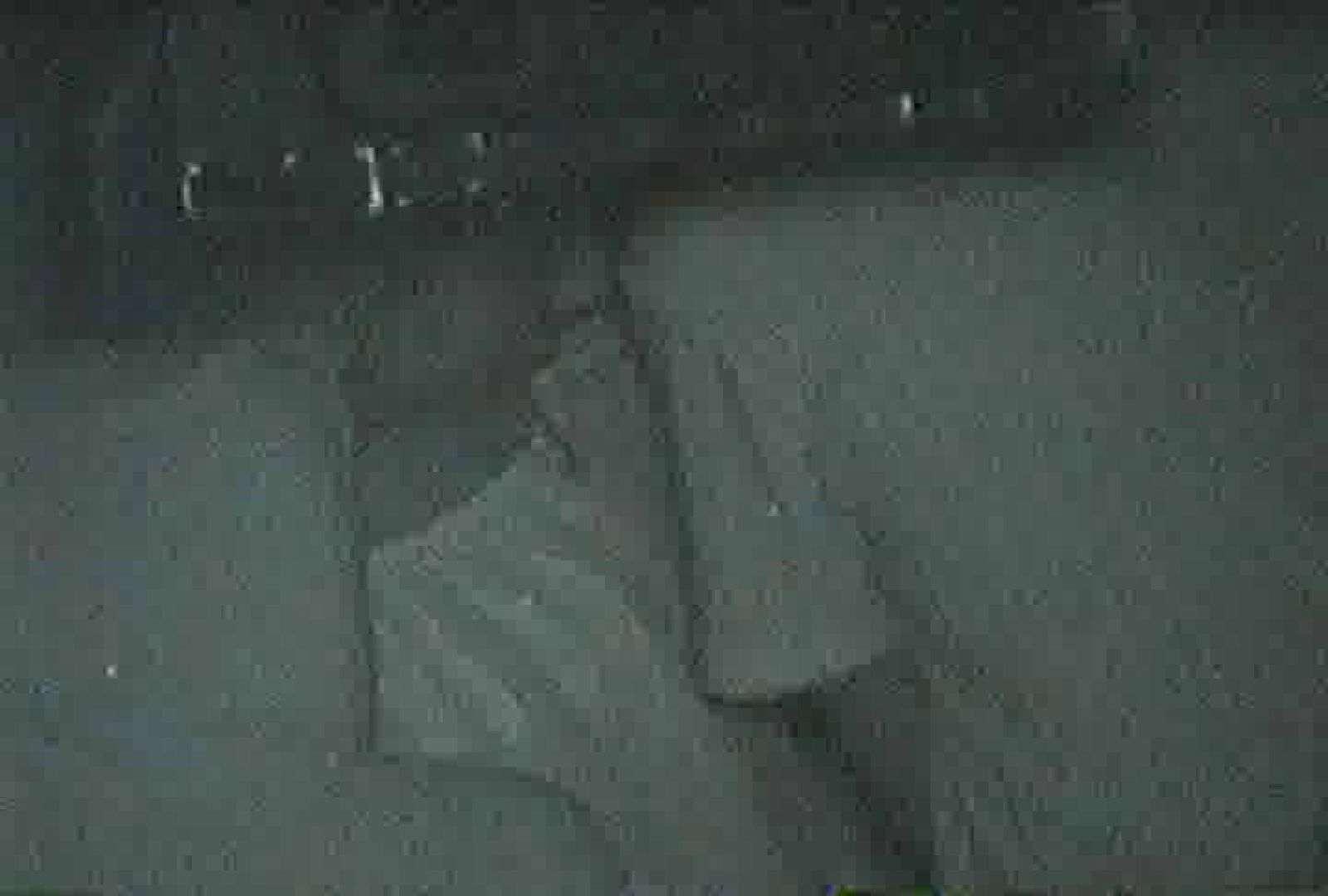 「充血監督」さんの深夜の運動会!! vol.087 カップルのsex セックス無修正動画無料 106枚 29