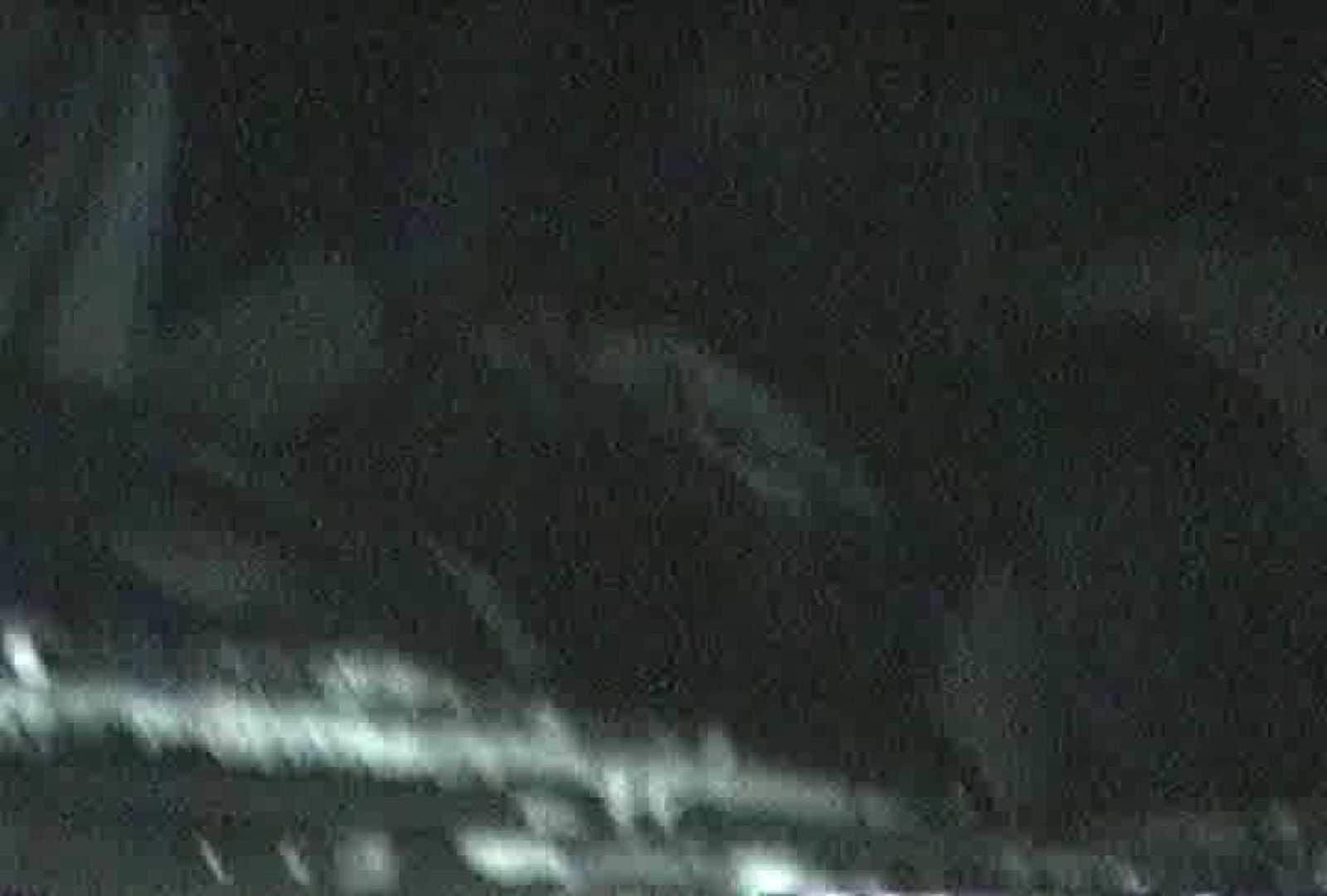 「充血監督」さんの深夜の運動会!! vol.087 マンコ   ギャル達  106枚 61