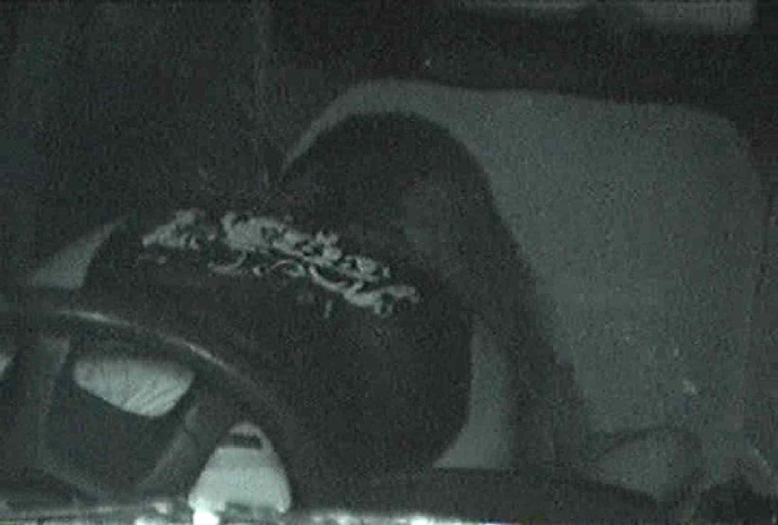 「充血監督」さんの深夜の運動会!! vol.087 お姉さんのSEX ワレメ動画紹介 106枚 62