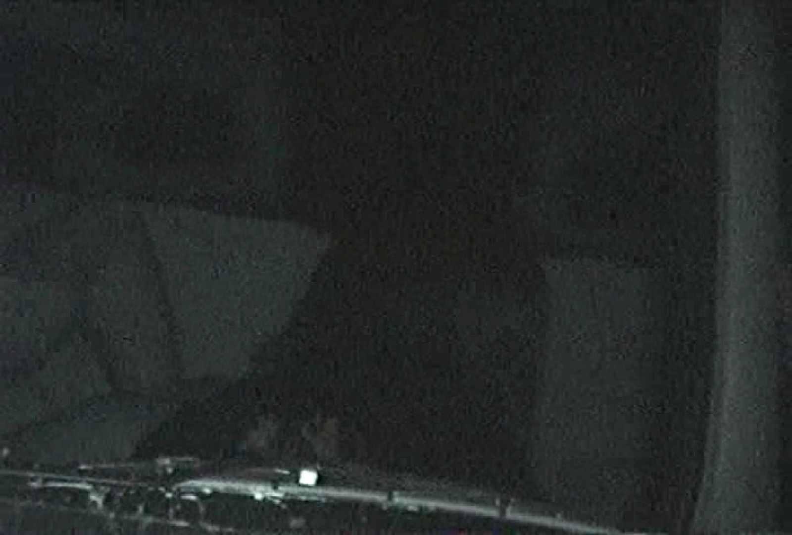 「充血監督」さんの深夜の運動会!! vol.087 セックス エロ画像 106枚 63