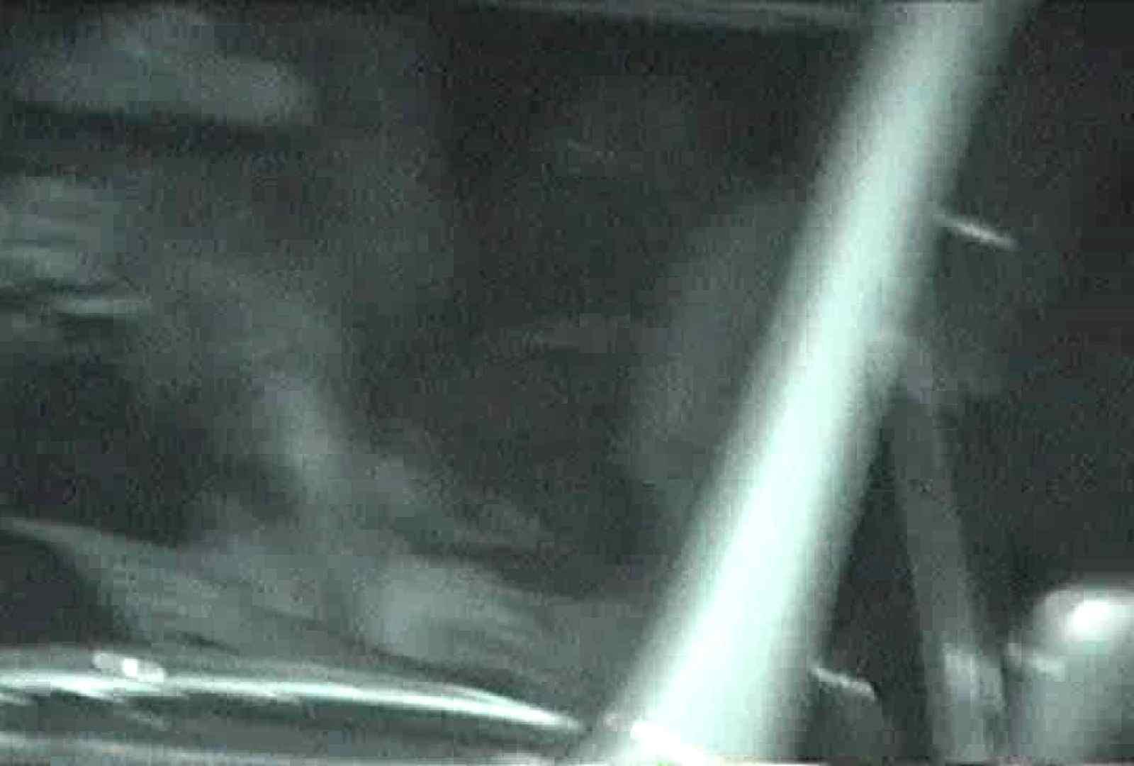 「充血監督」さんの深夜の運動会!! vol.087 カップルのsex セックス無修正動画無料 106枚 74