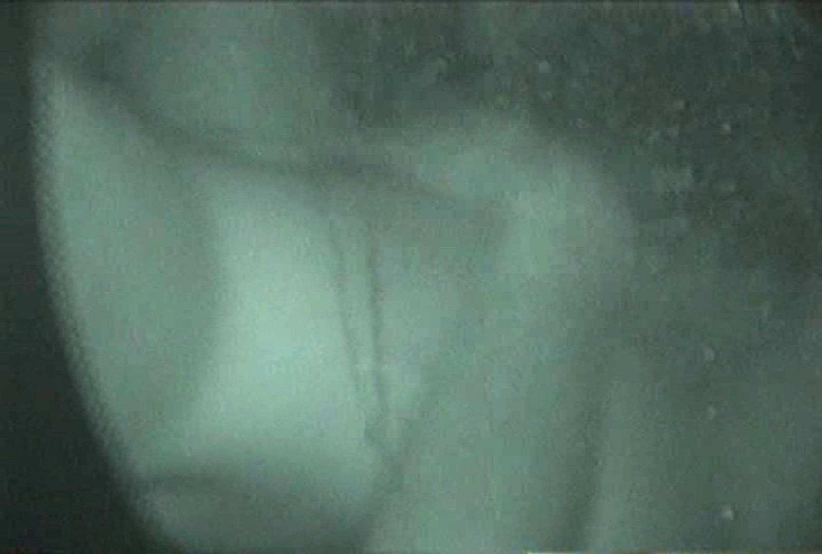 「充血監督」さんの深夜の運動会!! vol.087 セックス エロ画像 106枚 98
