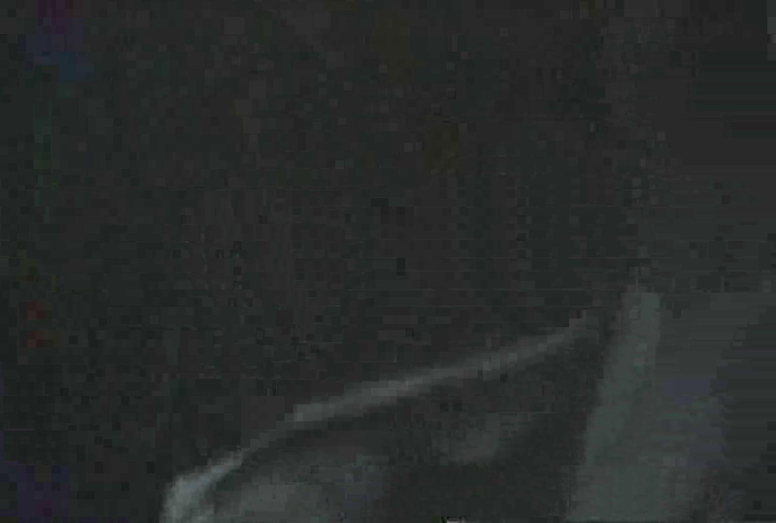「充血監督」さんの深夜の運動会!! vol.088 ギャル達 エロ画像 85枚 9