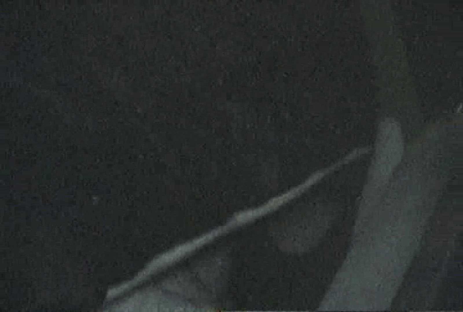 「充血監督」さんの深夜の運動会!! vol.088 お姉さんのSEX おめこ無修正画像 85枚 10