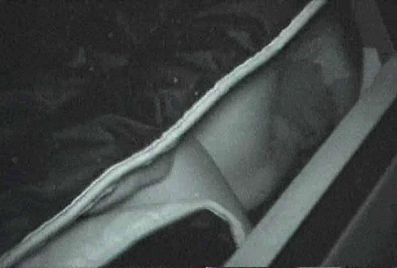 「充血監督」さんの深夜の運動会!! vol.088 カップルのsex  85枚 14