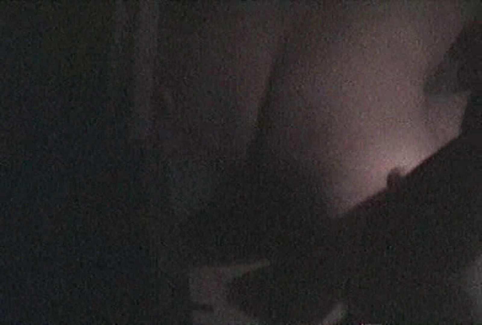 「充血監督」さんの深夜の運動会!! vol.088 アナル セックス無修正動画無料 85枚 26