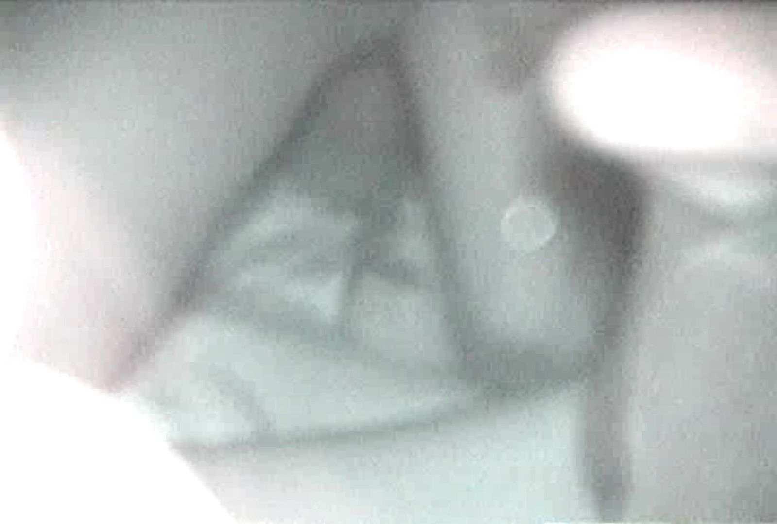 「充血監督」さんの深夜の運動会!! vol.088 お姉さんのSEX おめこ無修正画像 85枚 31