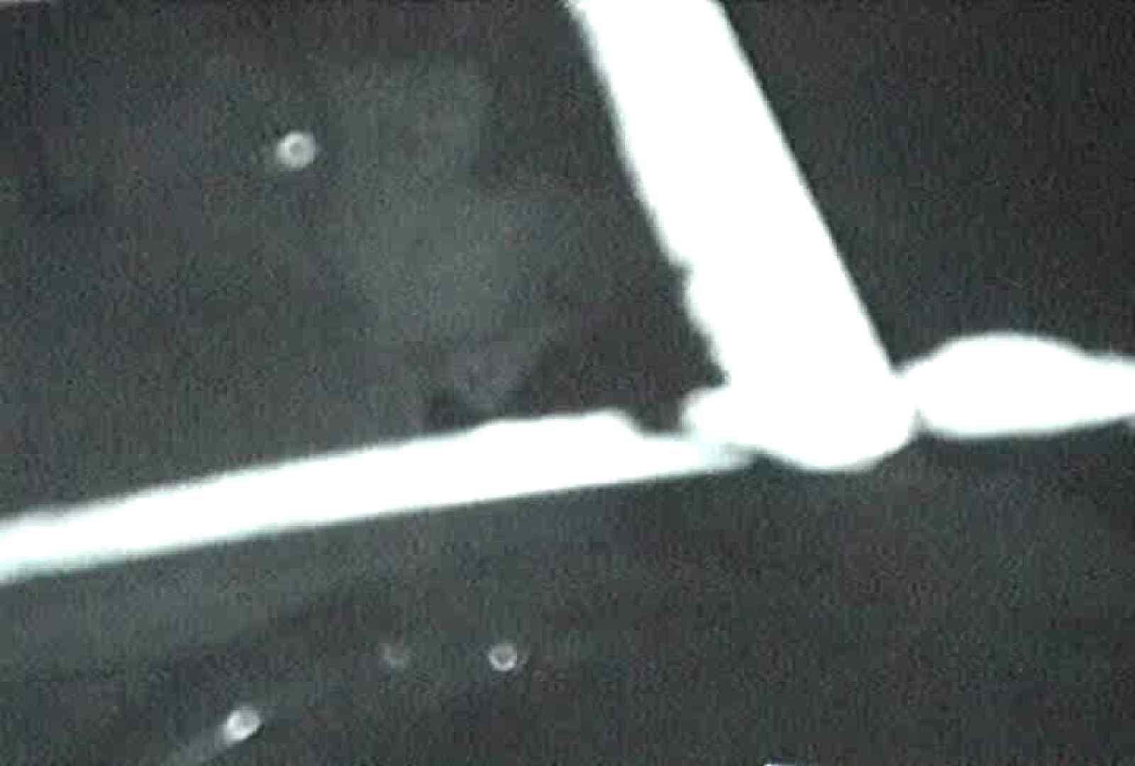「充血監督」さんの深夜の運動会!! vol.088 ギャル達 エロ画像 85枚 44