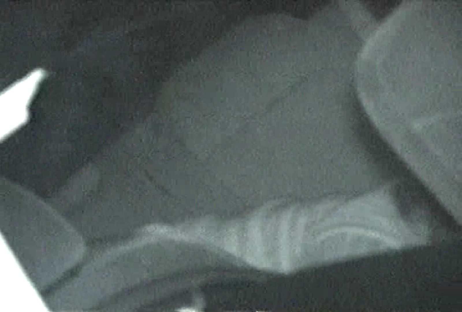 「充血監督」さんの深夜の運動会!! vol.088 お姉さんのSEX おめこ無修正画像 85枚 45