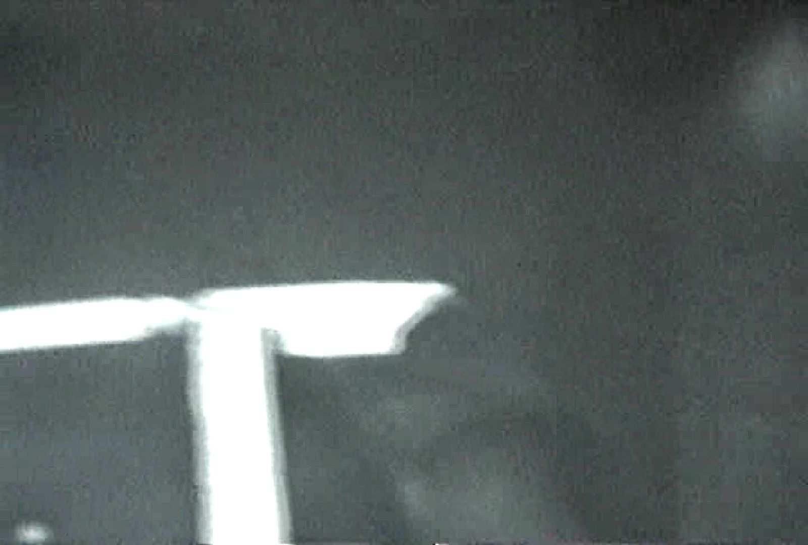 「充血監督」さんの深夜の運動会!! vol.088 カップルのsex | セックス  85枚 50