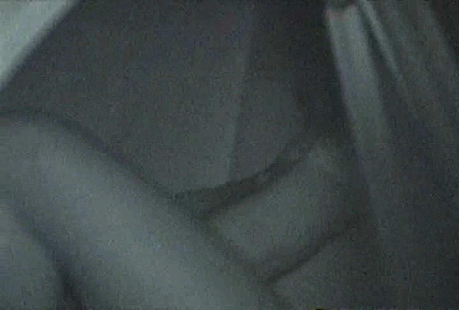 「充血監督」さんの深夜の運動会!! vol.090 淫乱 オマンコ無修正動画無料 84枚 13
