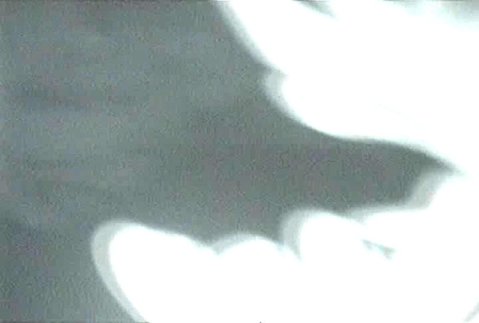 「充血監督」さんの深夜の運動会!! vol.090 セックス  84枚 21
