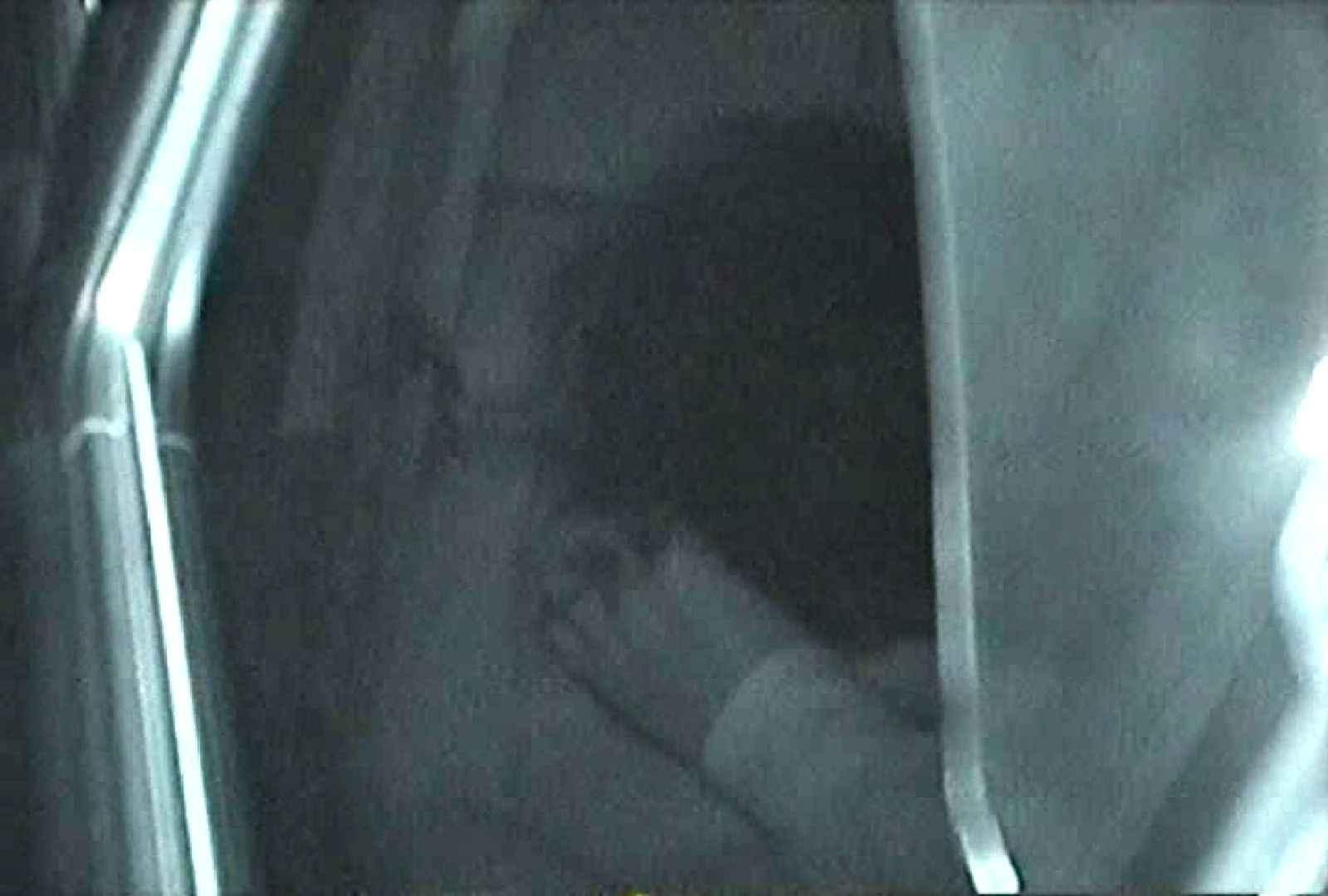 「充血監督」さんの深夜の運動会!! vol.090 オナニー最高 セックス無修正動画無料 84枚 24