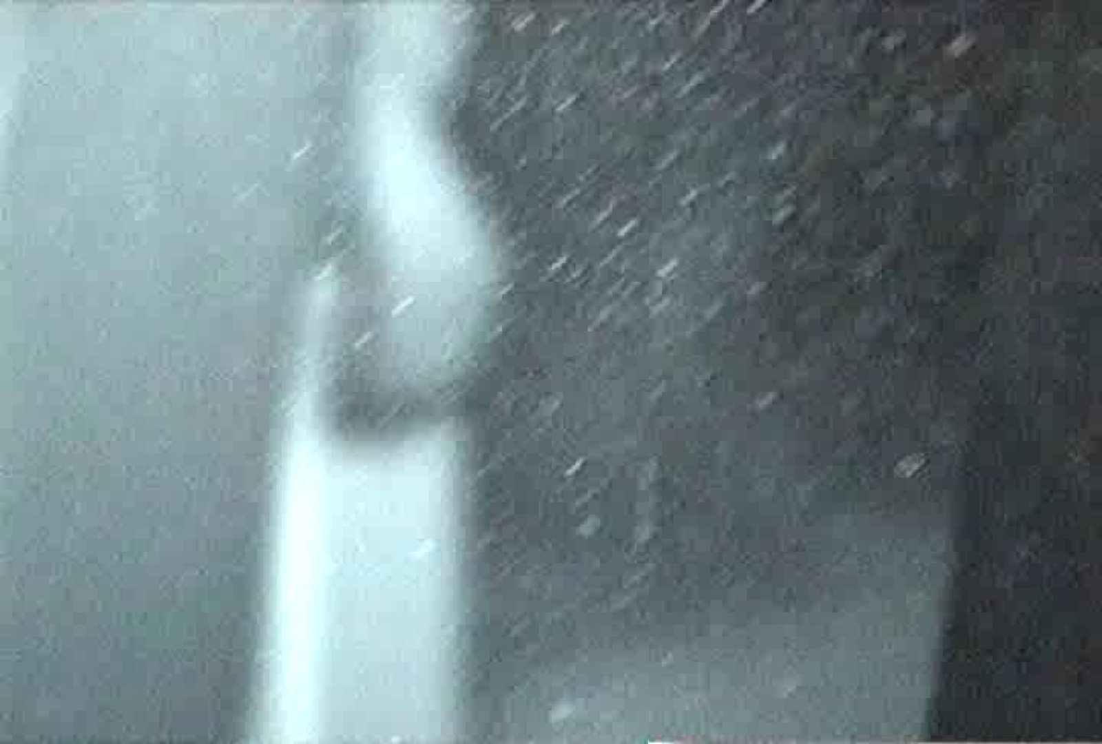 「充血監督」さんの深夜の運動会!! vol.090 ギャル達 エロ無料画像 84枚 37