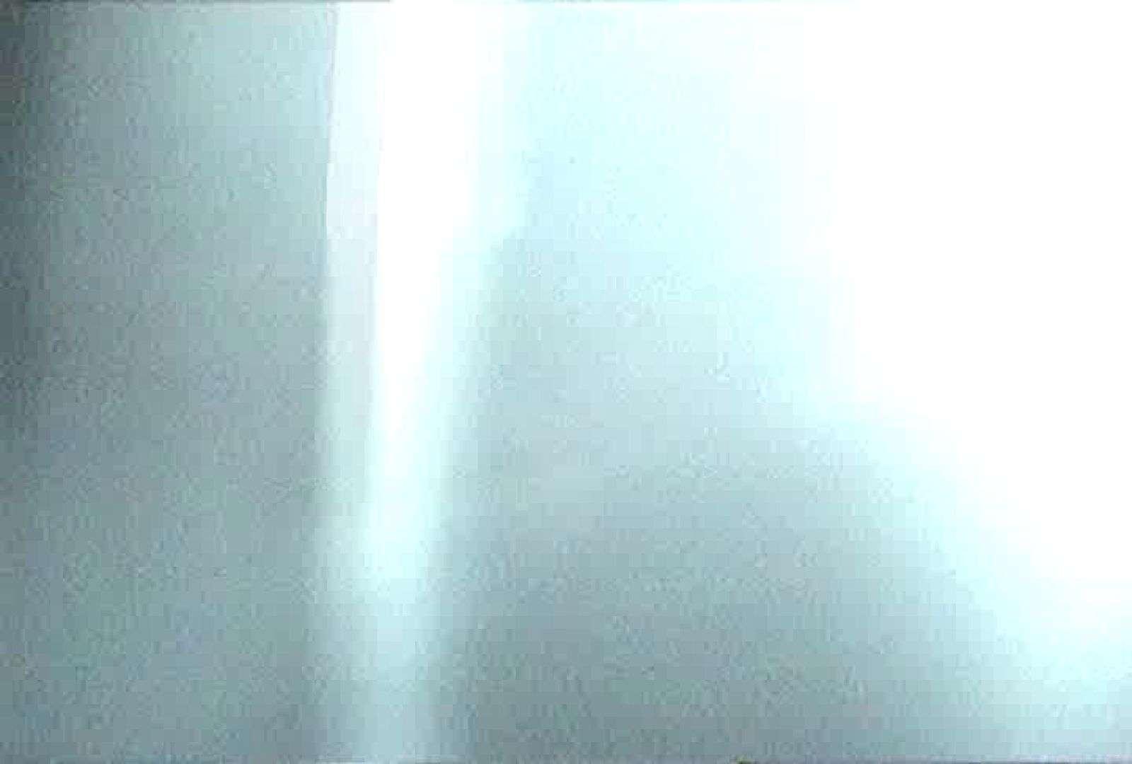 「充血監督」さんの深夜の運動会!! vol.090 カップルのsex ワレメ動画紹介 84枚 39