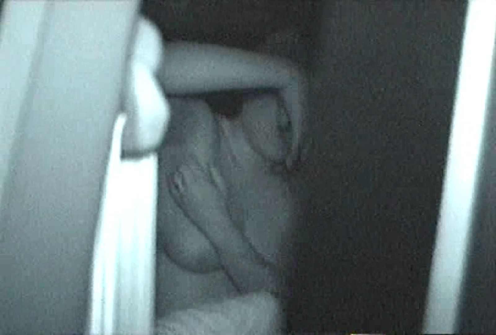 「充血監督」さんの深夜の運動会!! vol.090 セックス | お姉さんのSEX  84枚 43