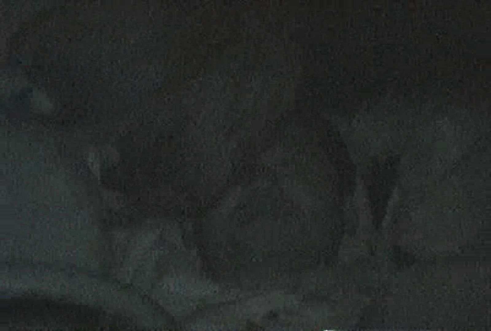 「充血監督」さんの深夜の運動会!! vol.090 カップルのsex ワレメ動画紹介 84枚 53