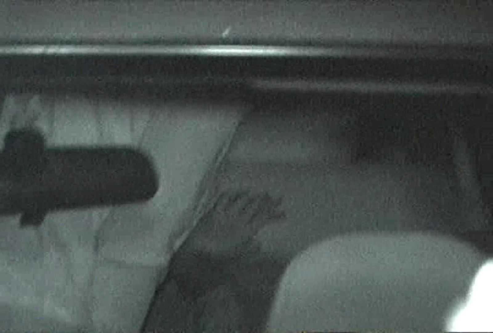 「充血監督」さんの深夜の運動会!! vol.090 オナニー最高 セックス無修正動画無料 84枚 59