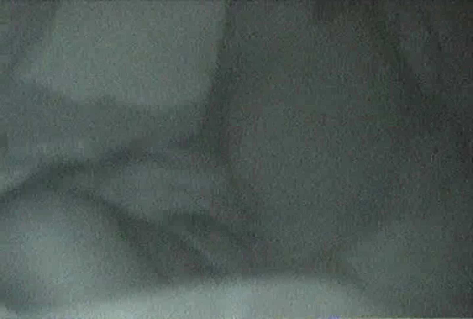 「充血監督」さんの深夜の運動会!! vol.090 ギャル達 エロ無料画像 84枚 72